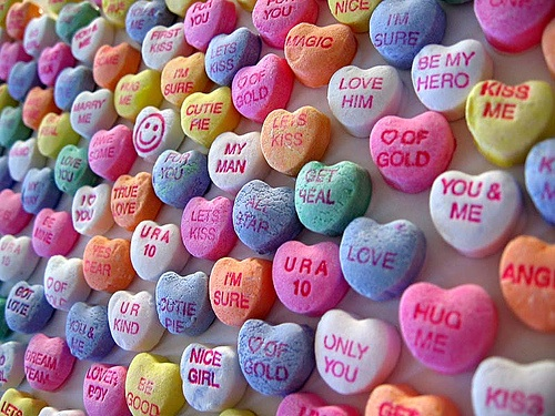 2011-02-09-CandyHearts.jpg