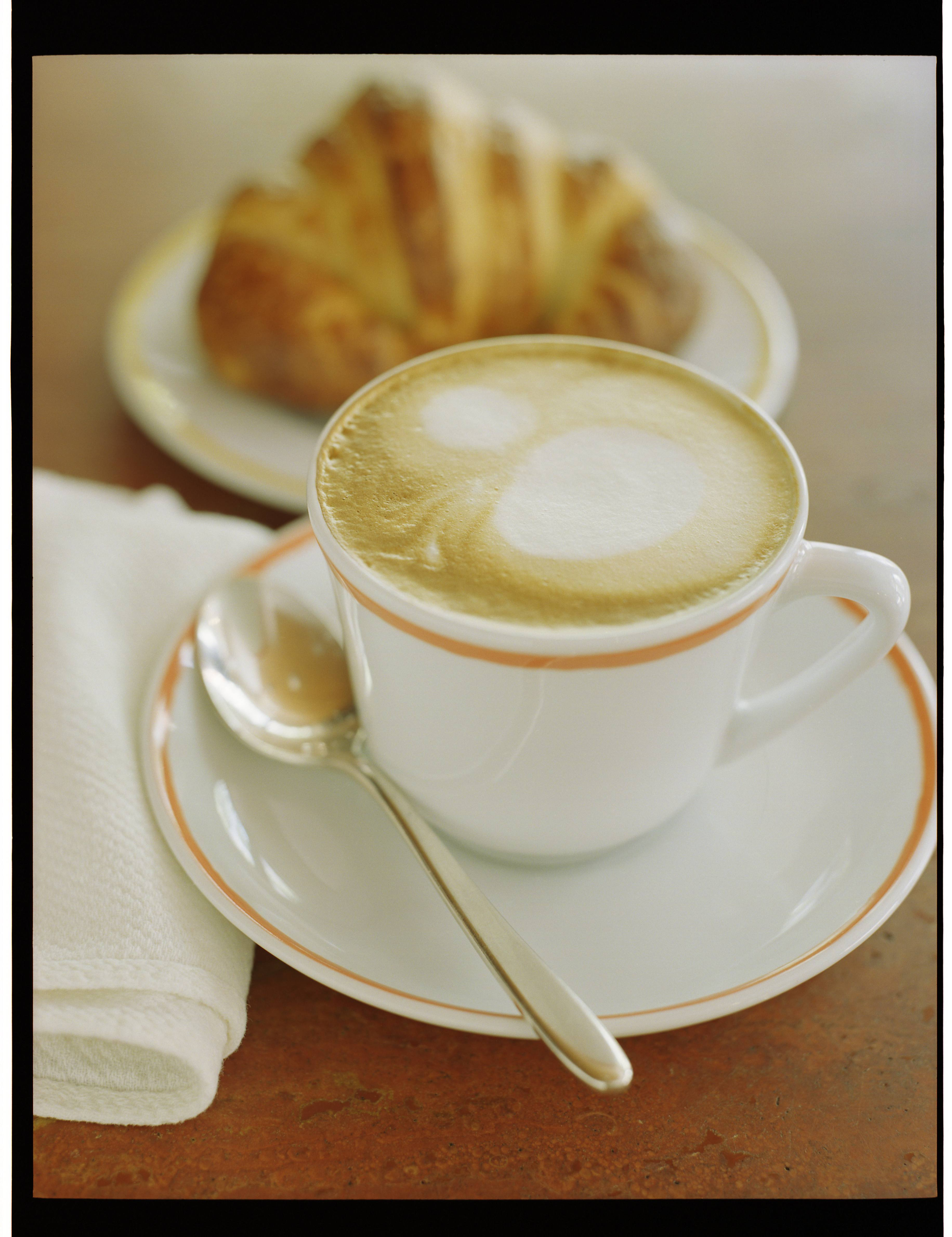 2011-02-09-Cappuccino.jpg
