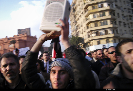 2011-02-09-ChinCairoSpeakers.jpg