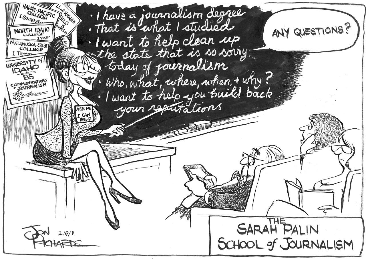 2011-02-09-PalinSchool.jpg