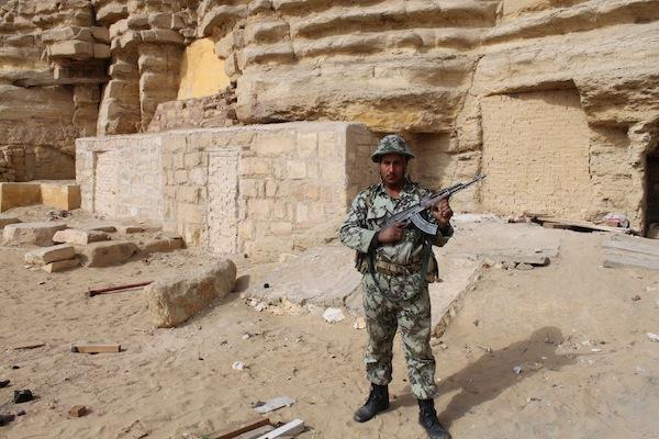 2011-02-09-egypt1.jpg