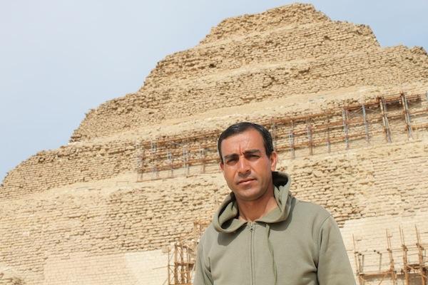 2011-02-09-egypt3.jpg
