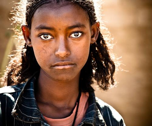2011-02-09-ethiopiagirl_TylerStablefordGettyImages3.jpg