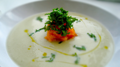 2011-02-09-images-CauliflowerSoup2.jpg