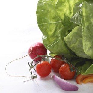2011-02-09-produce.jpg