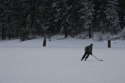 2011-02-09-skating.jpg
