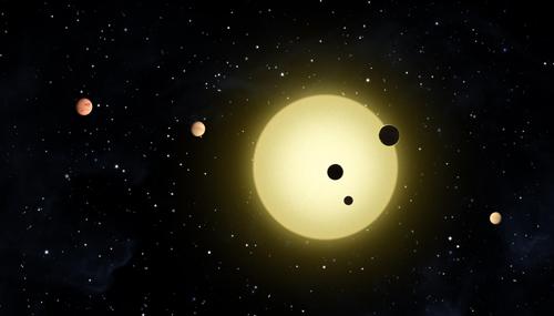 2011-02-10-Kepler11500px.jpg