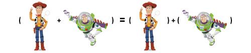2011-02-10-UnexpectedExpertsDotCom_ToyStoryValuation_WoodyAndBuzz.jpg
