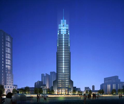 2011-02-10-VietcombankTower.jpg