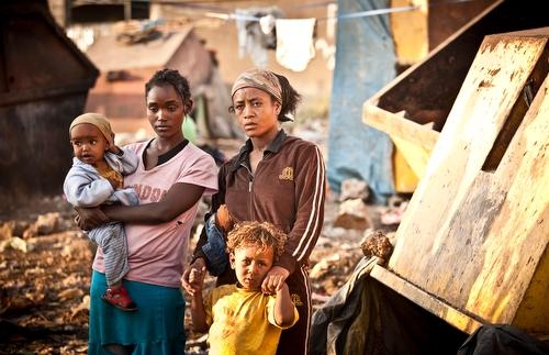 2011-02-10-dumpsterTylerStablefordGettyImages2.jpg