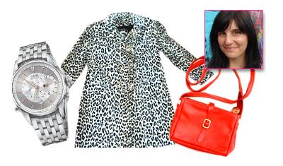 2011-02-10-fashioneditornewsletterlynette.jpg