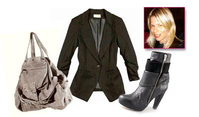 2011-02-10-fashioneditornewsletterrandi.jpg