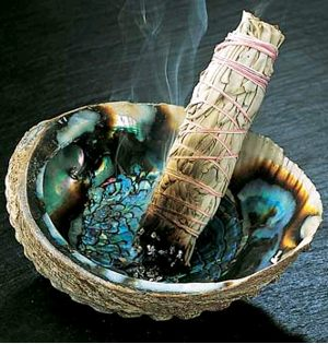 2011-02-10-shamanic_smudging.jpg