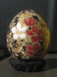 2011-02-11-Egg110Purplewithgoldandred.JPG