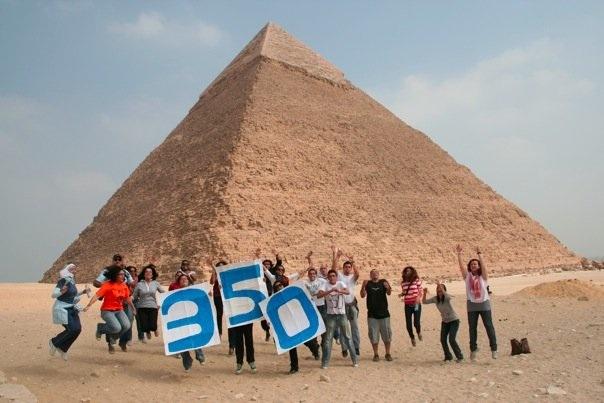 2011-02-11-Egyptjumping350.jpg