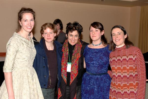 2011-02-11-FeministTeaParty5LowRes.jpg