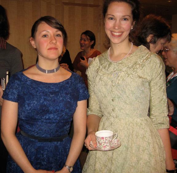 2011-02-11-Feminist_Tea_Party2.jpg