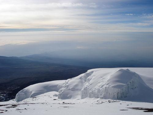 2011-02-11-images-glacier.jpg