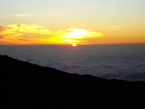 2011-02-11-images-sunrise1.jpg