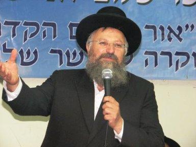2011-02-12-Shmuel_Eliyahu.jpg