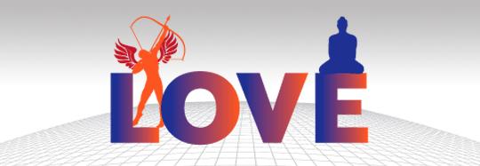 2011-02-12-love.jpg