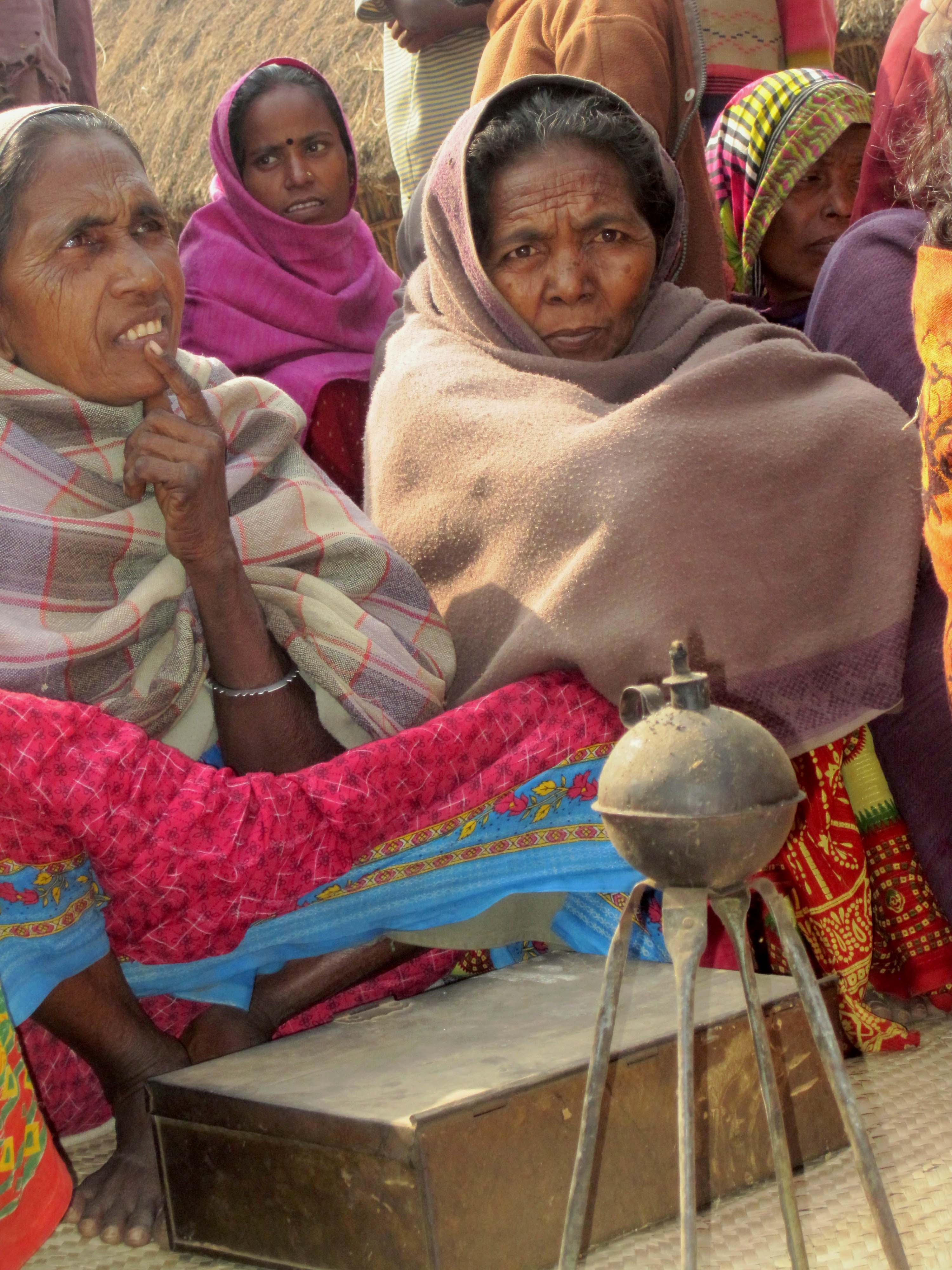 women entrepreneurship in bihar Women entrepreneurs india supports aspiring women entrepreneurs to launch their business successfully learn more about the business opportunities,how to find prospects for your business and how to promote your small business.