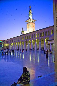 2011-02-13-Umayyadmosque1.jpg
