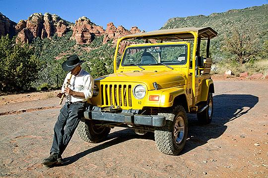 2011-02-13-jeepflute.jpg