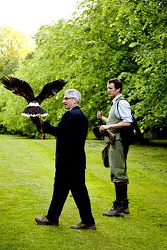 2011-02-13-suitwbird2.jpg