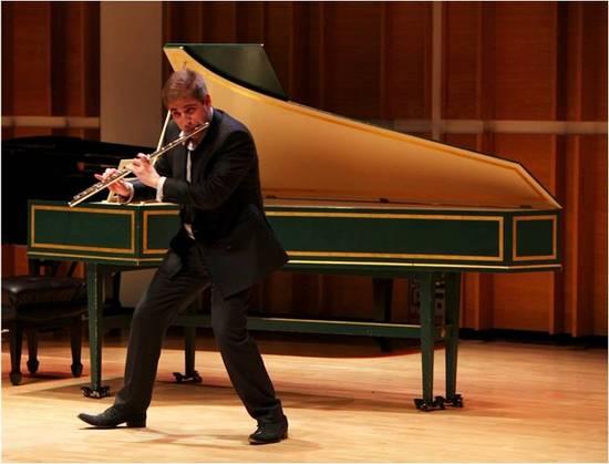 2011-02-14-Aleksandr_Haskins_Magic_Flute_Dazzles_New_York_A.jpg