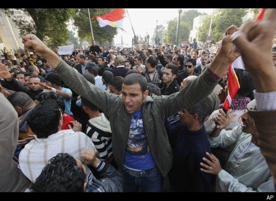 2011-02-14-Egypt.jpg