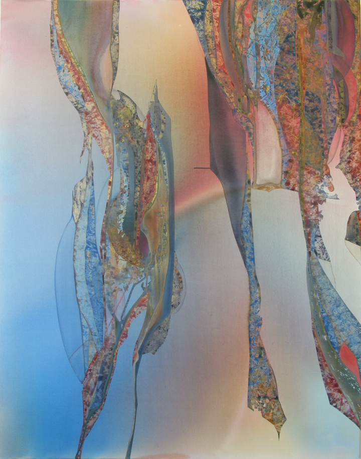 2011-02-14-curtain.jpg