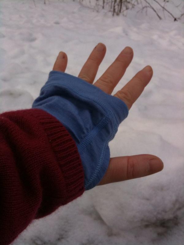 2011-02-14-fingersice.jpg