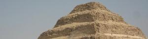 2011-02-14-pyramid.png