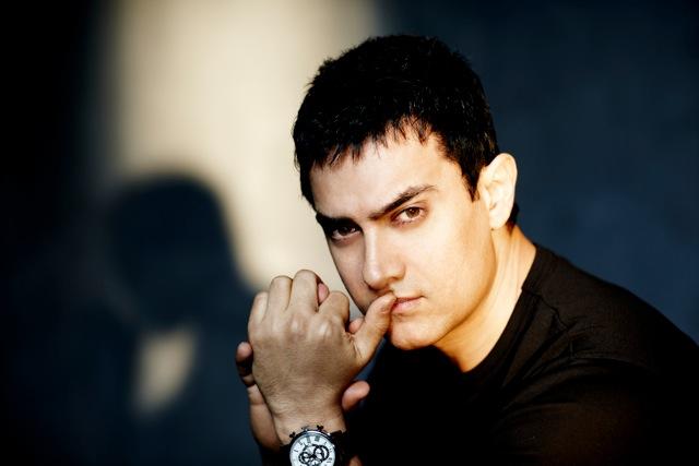 2011-02-15-AamirKhan2cAvinashGowarikar.jpeg