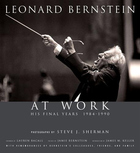 2011-02-15-Bernsteincoverlowres.jpg