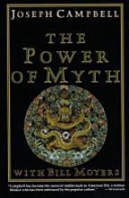 2011-02-15-myth