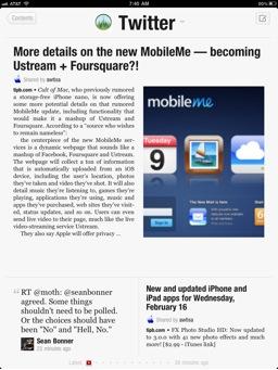 2011-02-16-Flipboard.jpg