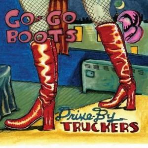 2011-02-16-drivebytruckersgogobootsalbumcover300x300.jpg