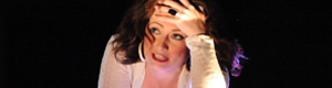 2011-02-16-opera.jpg
