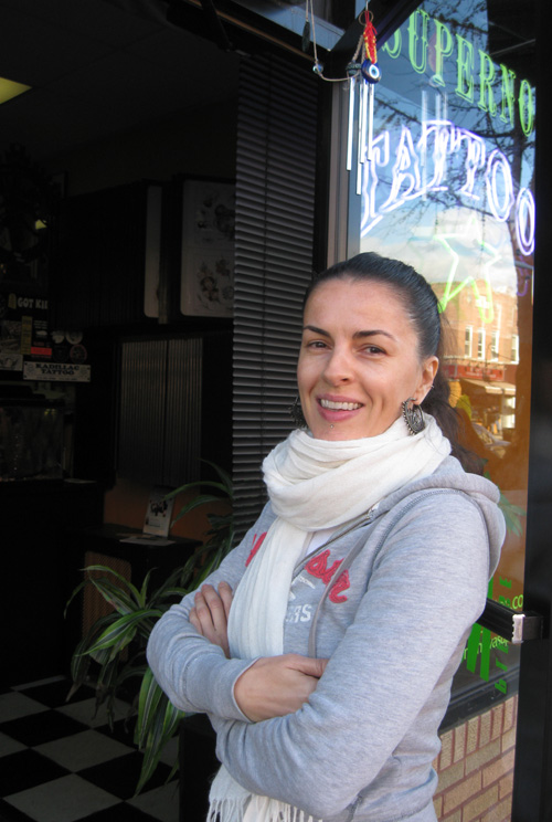 2011-02-17-Andreana11.jpg