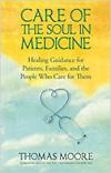 2011-02-17-CareOfTheSoulInMedicine.jpg