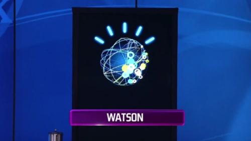 2011-02-17-Watson.jpg