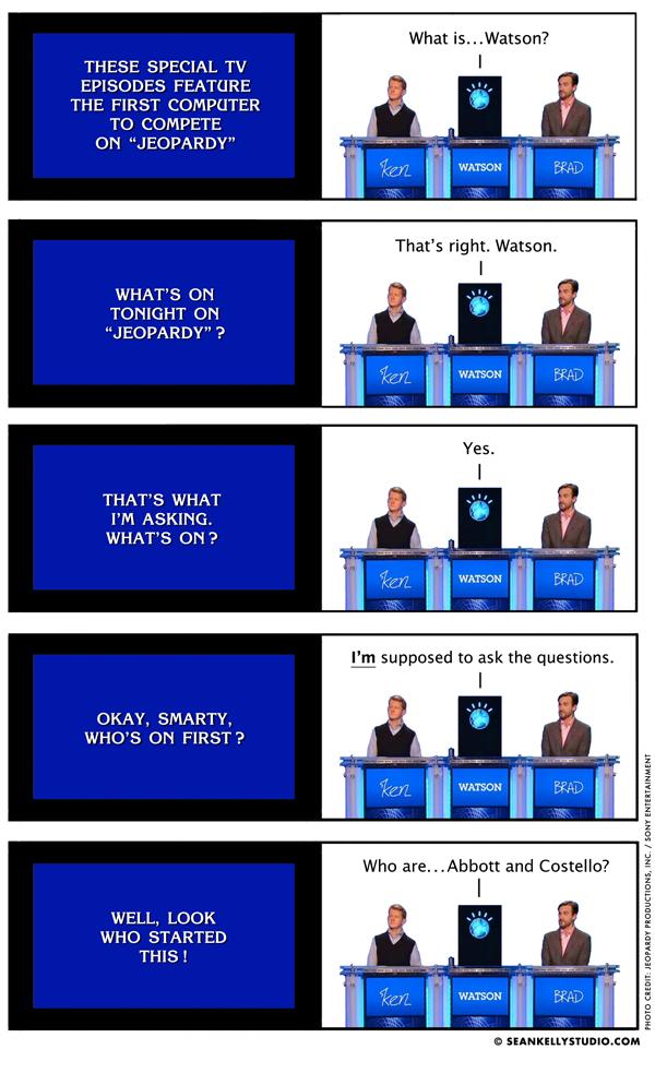 2011-02-17-WatsonSeanKellyStudio.jpg