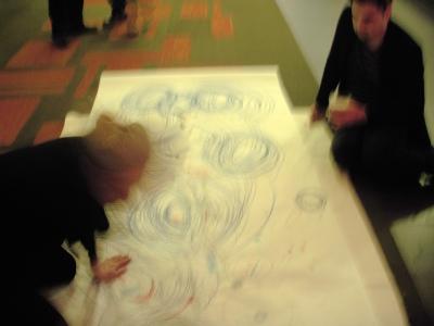 2011-02-17-drawingwave.jpg