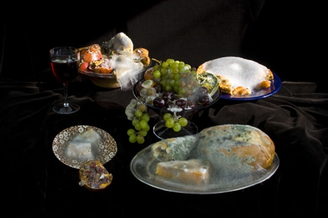 2011-02-18-Dunning_Still_Life_Grapes_and_Cheese_lg.jpg