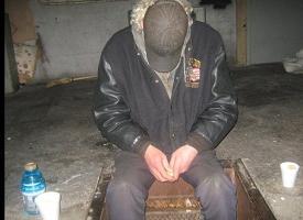 2011-02-18-Veteran.jpg