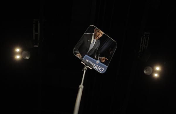 2011-02-18-images-obamateleprompter.jpg