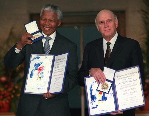 2011-02-19-MandelaDeKlerk.jpg