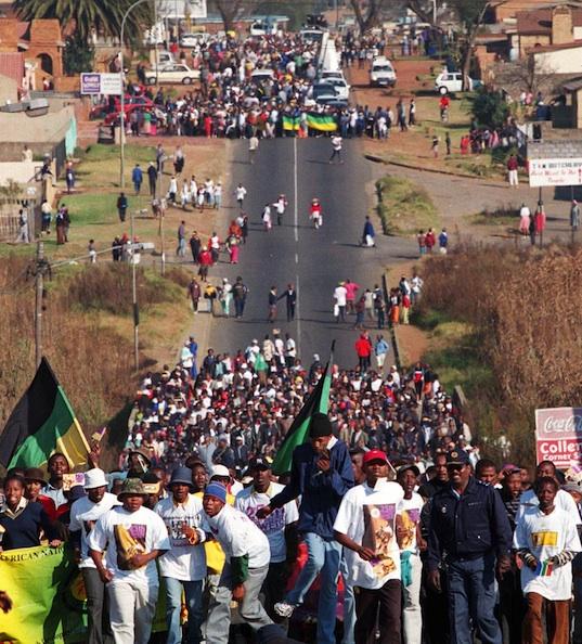 2011-02-19-MarchSoweto.jpg